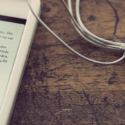 Cinco apps gratuitos e essenciais para estudantes