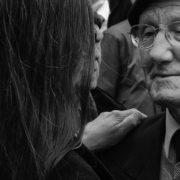 App para ajudar pessoas com Alzheimer participa de concurso em Harvard; veja como votar