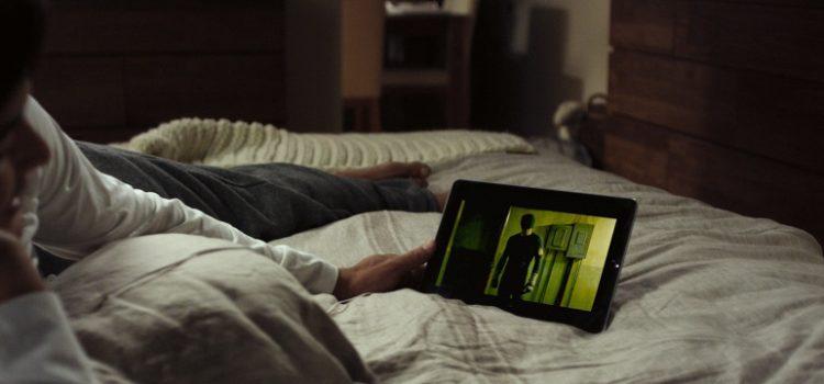 Netflix revela quais séries são devoradas e quais são saboreadas pelos usuários