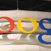 Google anuncia novos recursos na página do 'Minha Conta'
