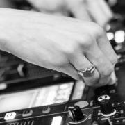 Via Spotify, funcionalidade une pessoas com gostos musicais parecidos