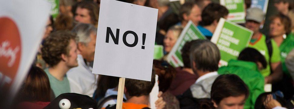 Conheça a história de cinco petições vitoriosas no Change.org