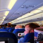 Comparador dá dicas para você economizar nas passagens aéreas