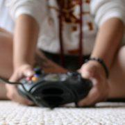 Conheça 5 jogos para aprender brincando