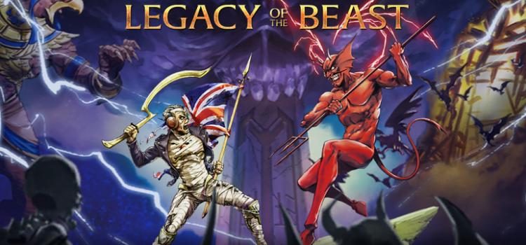 Warcraft, Star Wars e até Iron Maiden: conheça jogos de RPG para celular