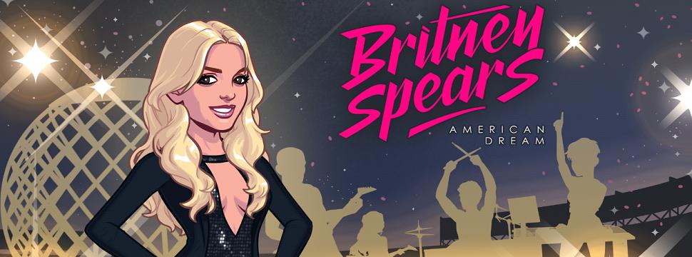 Neymar, Britney e outras celebridades que possuem jogos para celular