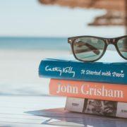 5 aplicativos que podem ser úteis no mês de férias