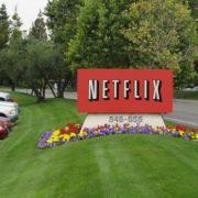 Fã da Netflix? Aprenda a consultar e excluir seu histórico no serviço