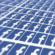 Veja como abrir links do app do Facebook em navegadores externos