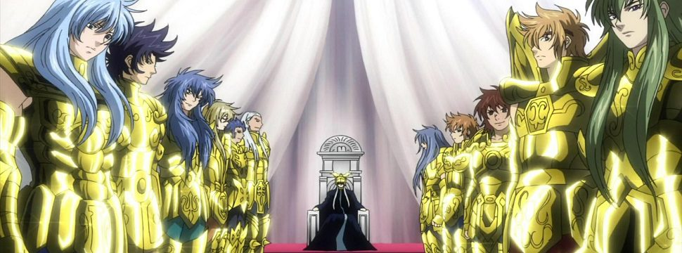 [Anime do Mês] - Os Cavaleiros do Zodíaco Saint-seiya-the-lost-canvas-970x360