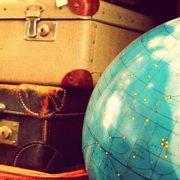 Serviço ajuda a calcular gastos com viagens em mais de 150 destinos