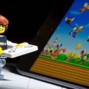 Vai comprar um monitor gamer? Conheça seis funções essenciais para ficar de olho