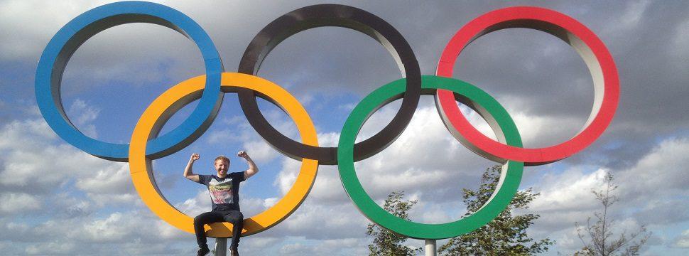 Confira dicas de segurança digital para aproveitar os Jogos Olímpicos