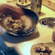 iFood caseiro: startup cria serviço que conecta clientes a chefs autônomos