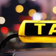 Você teria coragem de subir em um táxi sem motorista? Em Cingapura isso já é realidade!