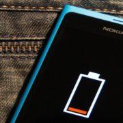 5 dicas simples que vão te ajudar a economizar bateria no Android
