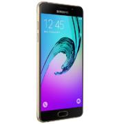 Por R$ 2.199, Samsung Galaxy A5 (2016) tem ótimos recursos multimídia e launcher alternativa