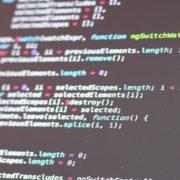 Oficinas de programação levam atividades online a 300 jovens da Fundação Casa