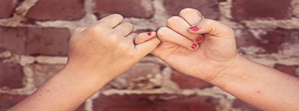 Recurso Ver Primeiro te ajuda a priorizar amigos e fanpages no seu Feed do Facebook