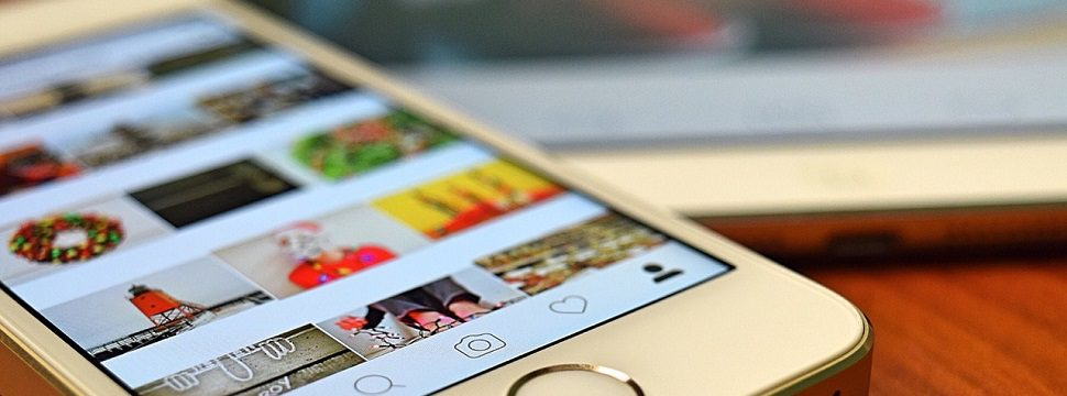 Excluiu um app, mas ele continua em Compras? Veja como apagá-lo de seu iOS