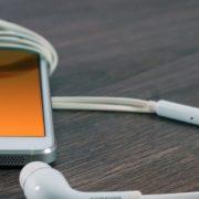 Quais foram as faixas mais ouvidas no Google Play Música nos últimos três meses