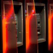 Biometria na mira dos cibercriminosos: novas artimanhas ameaçam caixas eletrônicos