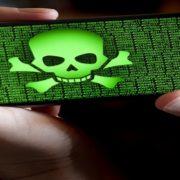 Internet das Coisas é o novo alvo de ataques cibercriminosos