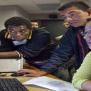 Concurso de talentos vai auxiliar jovens profissionais a entrar no setor de segurança virtual