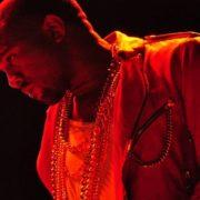 Kanye West conquista 1 milhão de seguidores no Instagram em apenas 3 dias