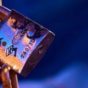 Ransomware: saiba como se prevenir contra este código malicioso