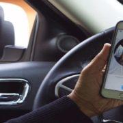 Uber lança recurso de análise de selfies para identificar seus motoristas