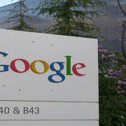Chromecast Ultra, smartphone e outros membros da nova família de hardware do Google