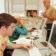 Escola de games oferece curso gratuito de Artes Digitais