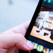 Versões lite de apps tradicionais deixam seu celular mais rápido; conheça algumas delas