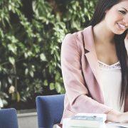 Smartphones causam distração e reduzem eficiência no trabalho, segundo estudo