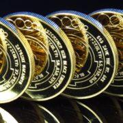5 vantagens de investir em moedas digitais