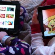 Netflix permite que usuários baixem conteúdo para assistir offline; entenda como funciona