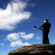 Artigo: Cloud Computing e as tendências para 2017