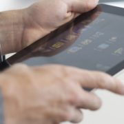 5 dicas que vão ajudar a economizar bateria no seu iOS