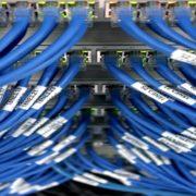 Petição online pede o fim das decisões governamentais de bloqueio da internet; saiba como assinar