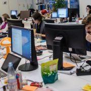 Conheça 5 startups brasileiras que têm o objetivo de facilitar a vida de PMEs