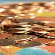 Pesquisa mostra que dados pessoais viraram moeda de troca na internet