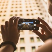 Instagram passa a dedurar quando alguém tira print do recurso Stories