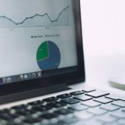 """Empresa usa domínio """".marketing"""" e identifica crescimento mensal de 6%"""