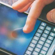 Cuidado! Vídeo de 5 segundos é capaz de travar iPhone