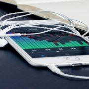 Compras via smartphone terão picos na Black Friday; confira dicas para seu negócio