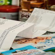 Gasto médio mensal com e-commerce já supera o de shoppings, mostra pesquisa