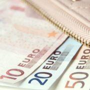 Lei que regulamenta investimento-anjo incentivará empresas do e-commerce no Brasil