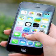 Tendência: conheça os 10 aplicativos mais baixados pelos usuários de iPhone