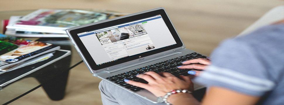 Tutorial: saiba como mudar o nome de uma página no Facebook